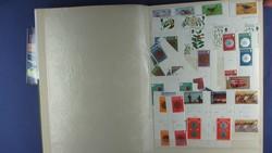 7136: Sammlungen und Posten Kanal Inseln - Sammlungen
