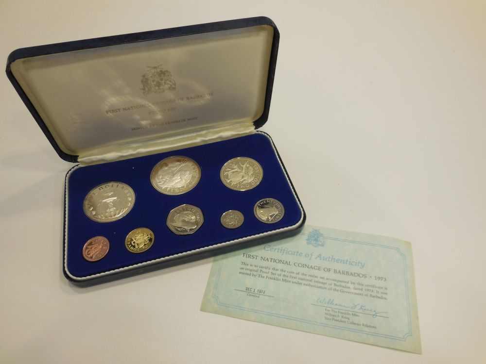 Schlegel Auktionen Berlin Münzen übersee