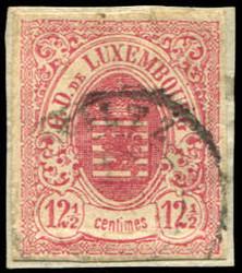 4210: Luxemburg