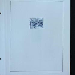 6695: Wallis und Futuna - Sammlungen