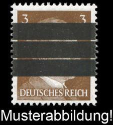 780: Deutsche Lokalausgabe Barsinghausen