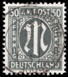 1305: Bizone
