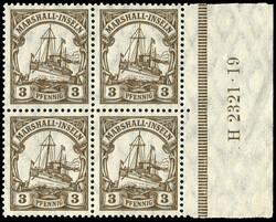 4395: Marshall Islands