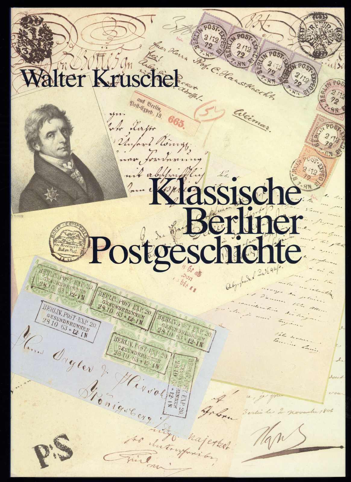 Lot 9929 - literature literatur -  Auktionshaus Schlegel 26 Public Auction
