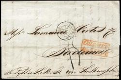 1715: Argentinien - Besonderheiten