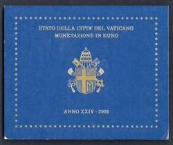 40.200.320: Europa - Italien - Vatikan