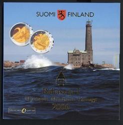 40.100: Europe - Finland