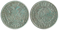 8005: Coins German States 1800-1918