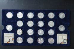 8155: Lots and Collections German Coins