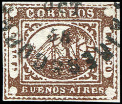 2005: Buenos Aires