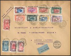 2740: Französisch Somaliküste