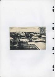 245: Deutsche Kolonien Togo Britische Besetzung  - Sammlungen