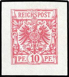 VertrauenswüRdig Ungarn Mi.-nr 1889-97 B Postfrisch.