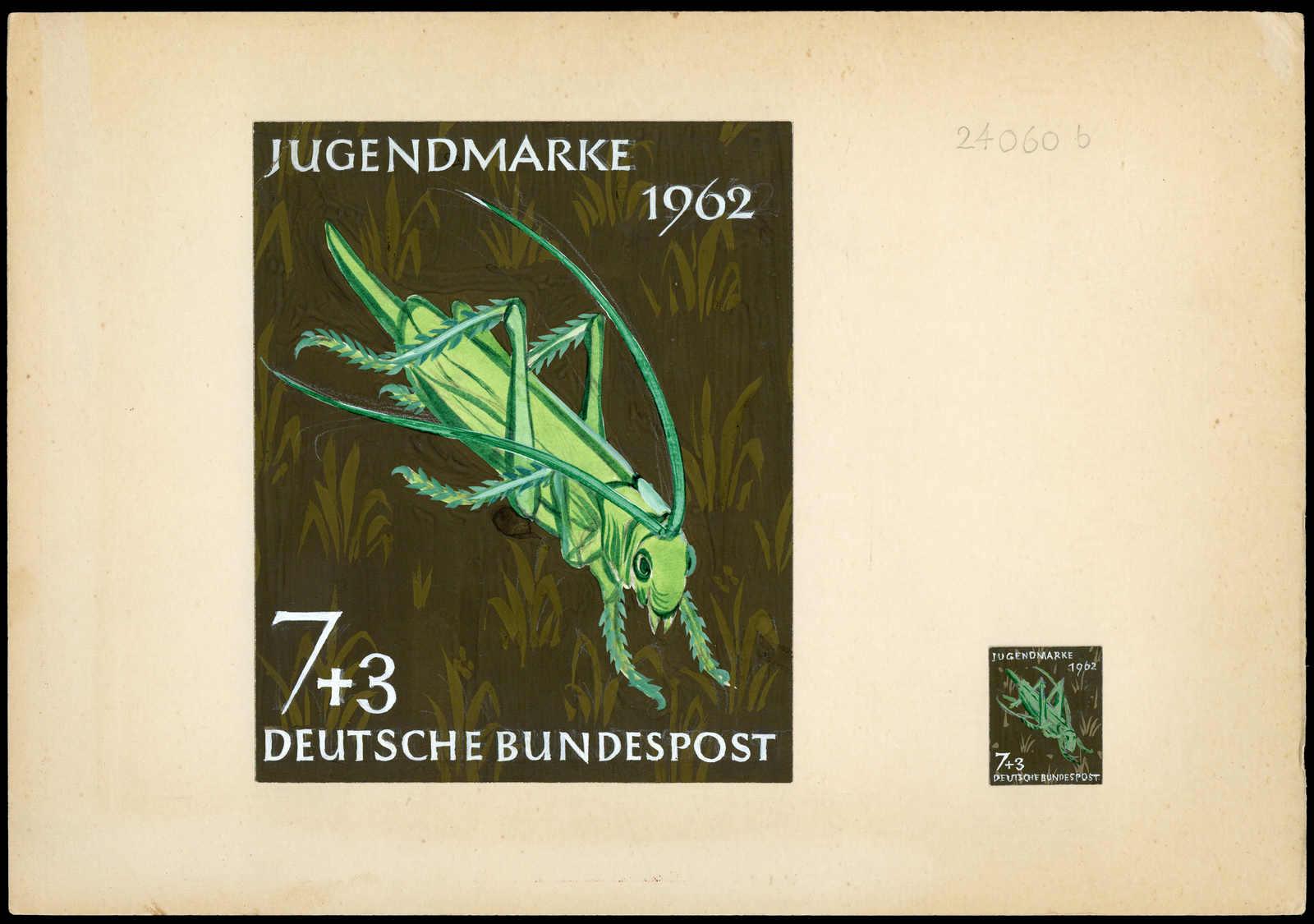 Lot 384 - Special catalogue