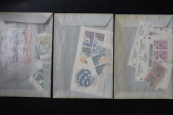 2950: Britisch Guayana - Sammlungen