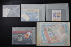 6305: Trinidad und Tobago - Sammlungen