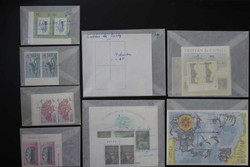 6310: Tristan da Cunha - Sammlungen