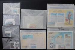 4515: Nauru - Sammlungen