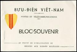 6690: South Vietnam