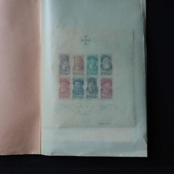 5255: Portugal - Engros