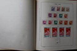 2245: China VR - Sammlungen