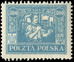 4955: Poland Issues for Eastern Silesia Insurgent.