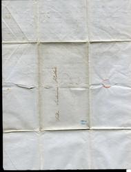 2860: Greenland - Pre-philately