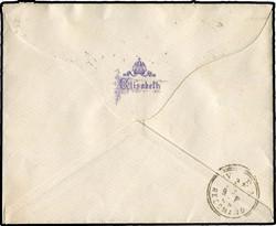 Philasearchcom Briefmarken Buecher