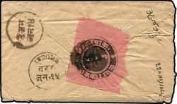 3150: India Indore