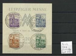 1370060: SBZ Westsachsen - Sammlungen