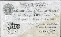8480: Bank notes Europe