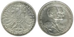 40.80.20.200: Europa - Deutschland - Deutsches Kaiserreich - Sachsen - Weimar - Eisenach