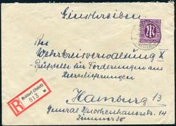 995: Deutsche Lokalausgabe Kiel