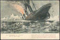 740200: Schiffahrt, Schiffe allgemein