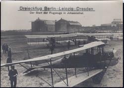 4475: Luftfahrt, Flug Ereignisse, - 1933