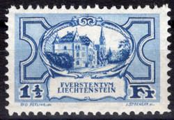 4175: Liechtenstein