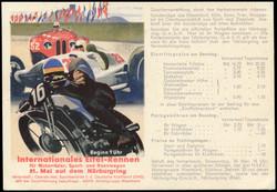 662220: III. Reich Propaganda, Organisationen, NSKK