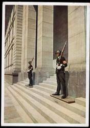 662206: III. Reich Propaganda, Organisationen, SS