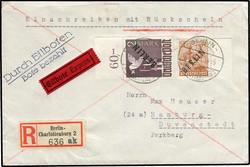 1360: Berlin