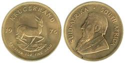 50.390: Afrika - Südafrika