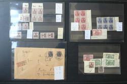 300: Allenstein - Sammlungen