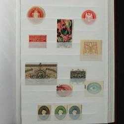 2930: Guatemala - Sammlungen