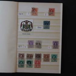 2965: Hawaii - Sammlungen