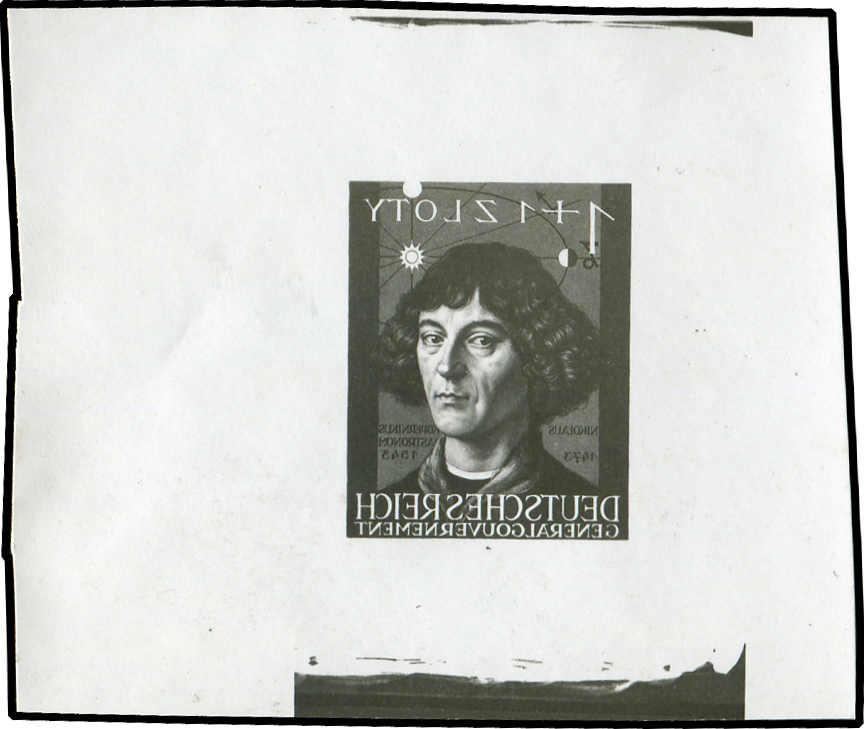 Lot 18 - Special Catalogue