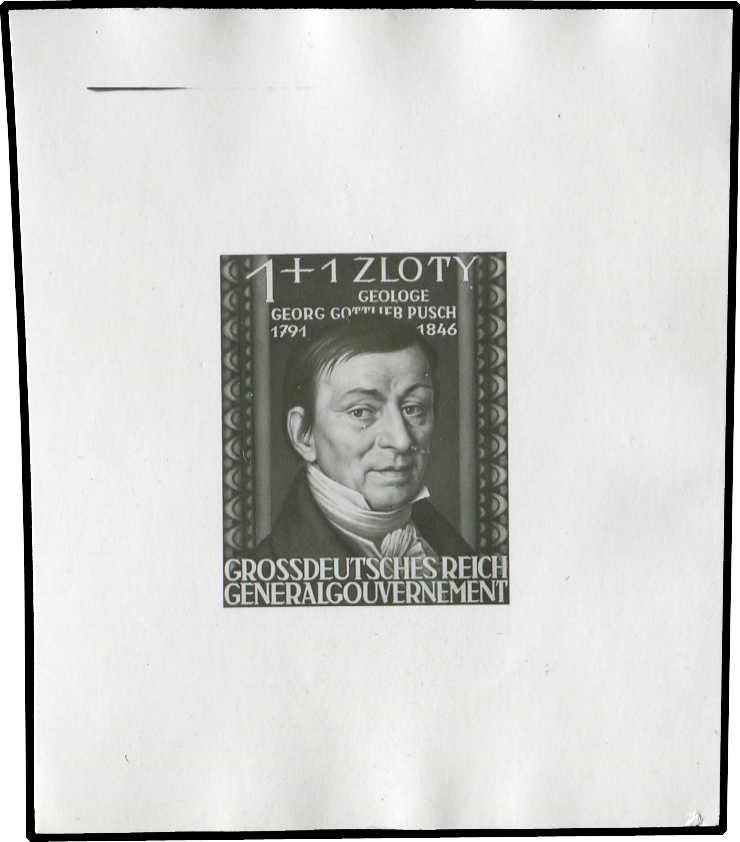 Lot 21 - Special Catalogue