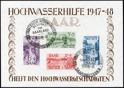23. Schlegel - Los 6350