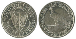 8060: Coins German Empire