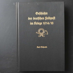 8700: Literatur