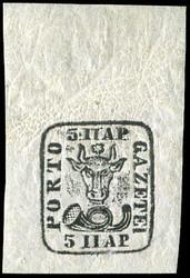 5405: Romania