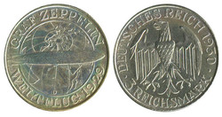 8060: Münzen Deutsches Reich